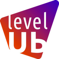 Logo level ub